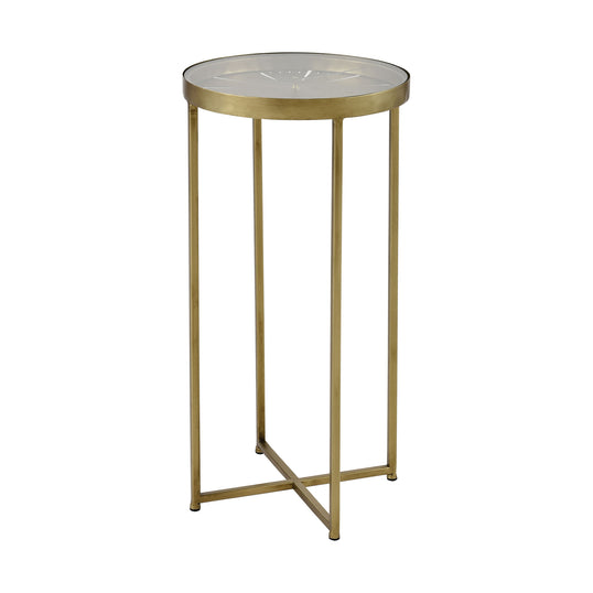 351-10774-Accent Table