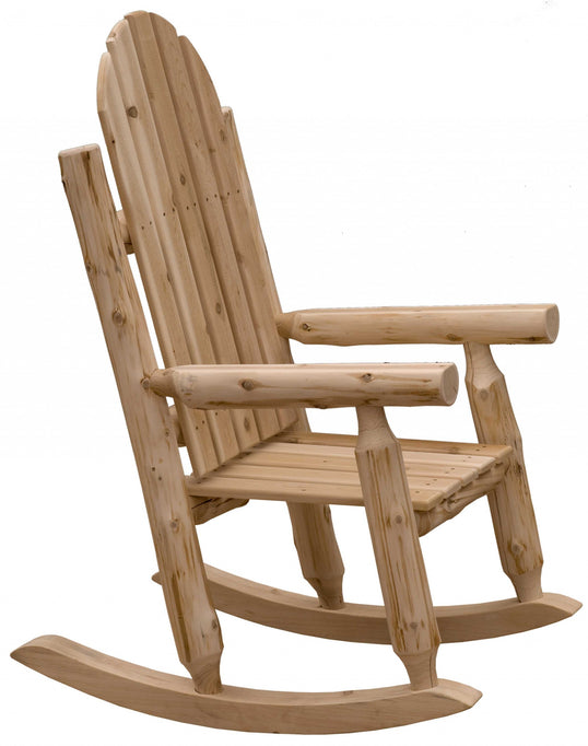 HomeRoots Outdoor Dining Chairs
