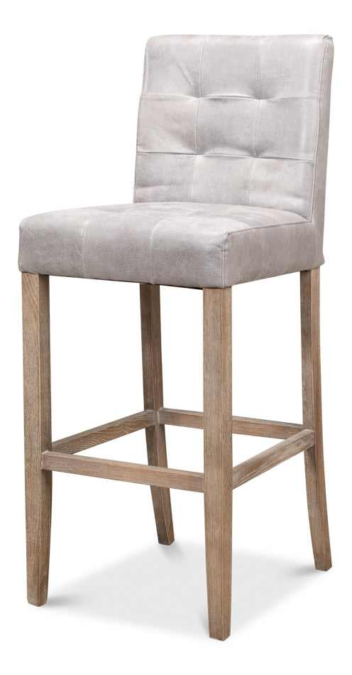 Sarreid Barstools and Counterstools