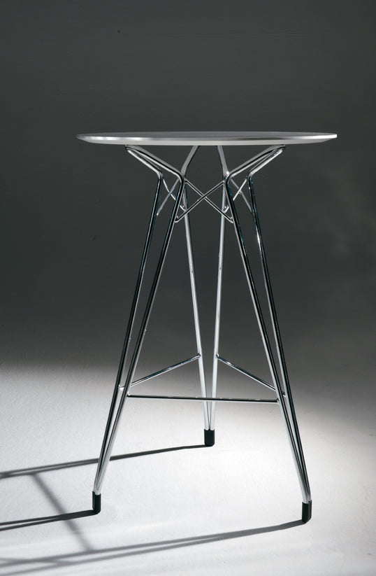 Kubikoff Bar Tables