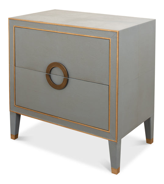 Sarreid Nightstands