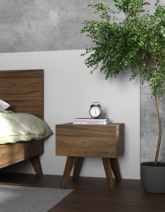 Temahome Nightstands