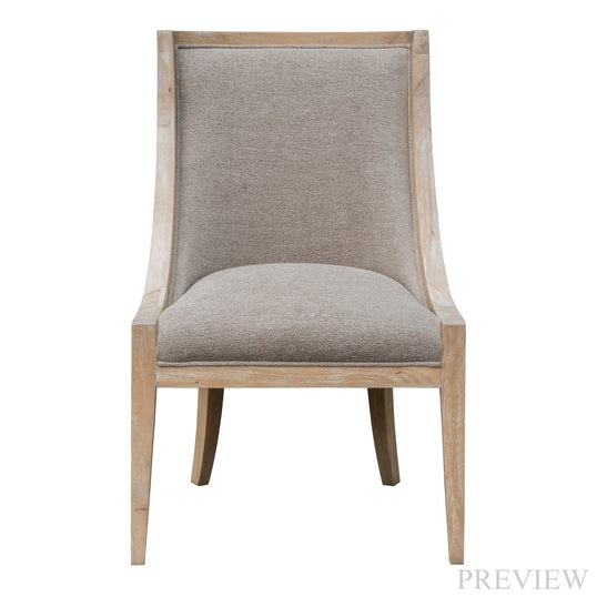 Martha Stewart Dining Chairs