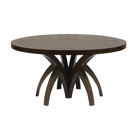 6119001-Dining Table
