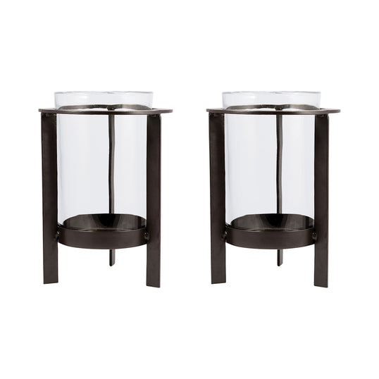 621024/S2-Candle / Candle Holder