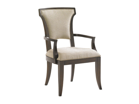 Lexington Accent Armchairs
