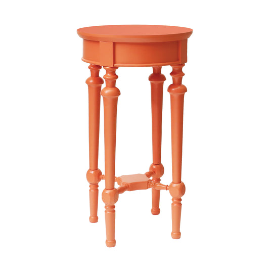 7119001-Accent Table