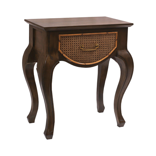 7119005-Accent Table
