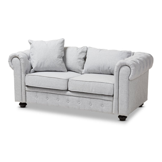 Alaise One (1) Loveseat