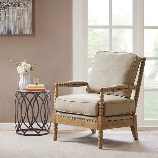 Madison Park Accent Chairs