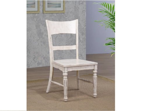 Chelsea Home Furniture Dining Chairs