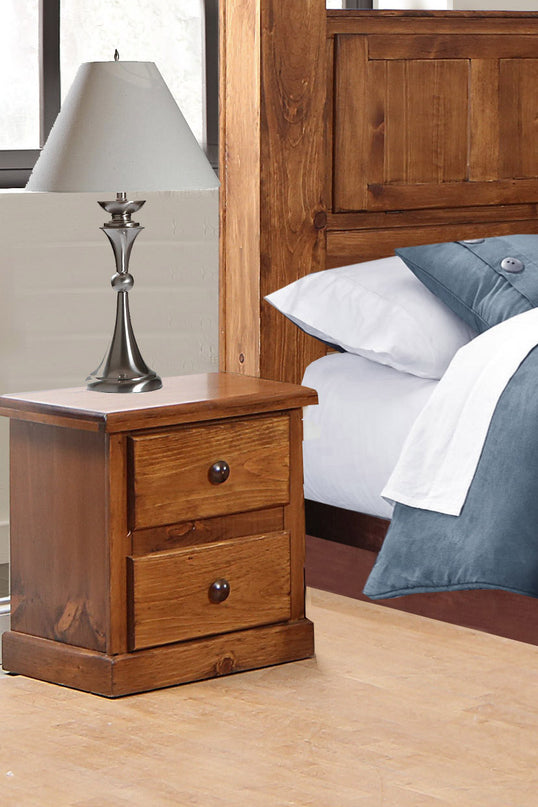 Chelsea Home Furniture Nightstands