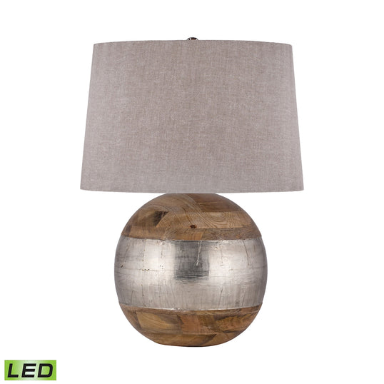 8983-020-LED-Table Lamp