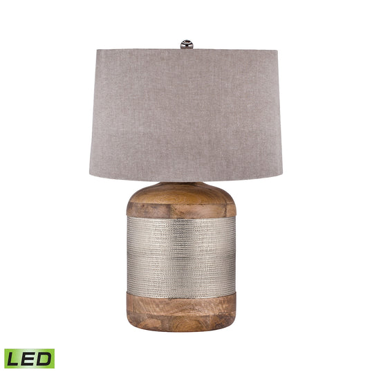 8983-021-LED-Table Lamp