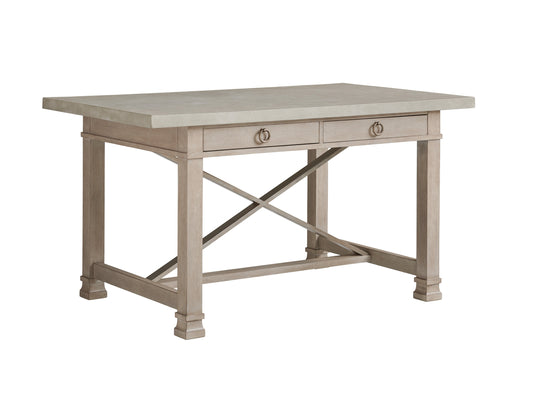 Barclay Butera Bar Tables