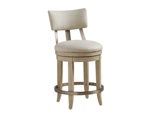 Barclay Butera Barstools and Counterstools