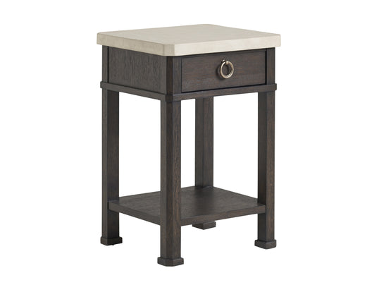 Barclay Butera Nightstands
