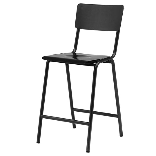 New Pacific Direct Barstools and Counterstools