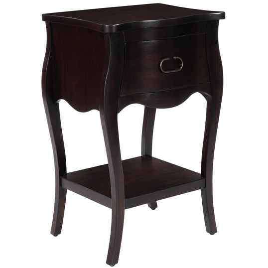 Butler Specialty Nightstands