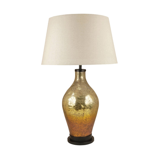 980251-Table Lamp