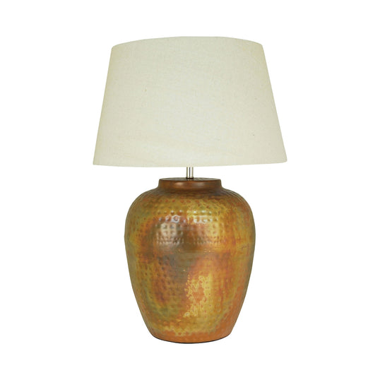980350-Table Lamp