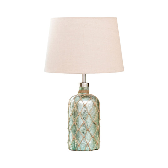 980398-Table Lamp