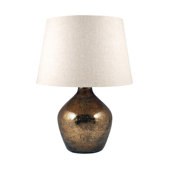 980602-Table Lamp
