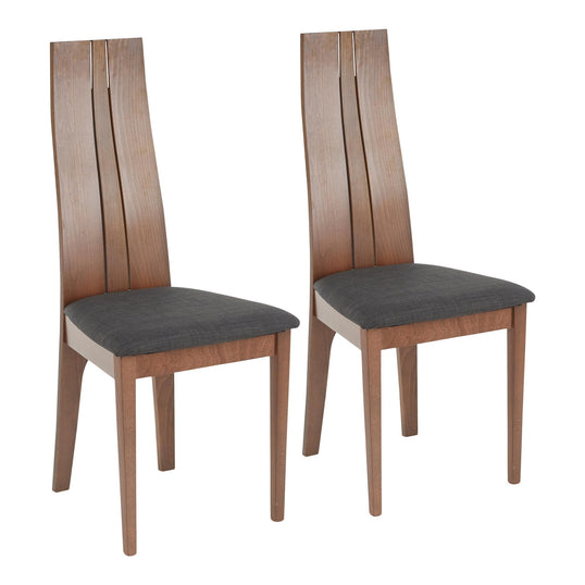 Lumisource Dining Chairs