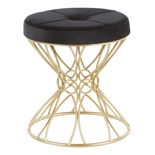 Lumisource Stools