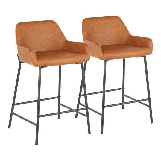 Lumisource Barstools and Counterstools