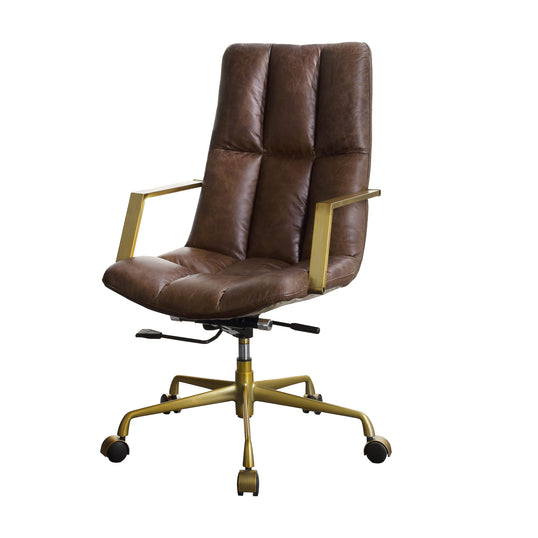 Benzara Office Chairs