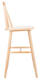 Beaufort Bar Stool
