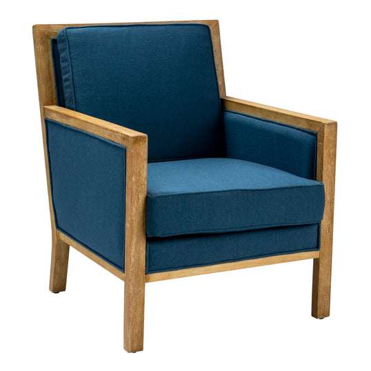Crestview Collection Accent Armchairs