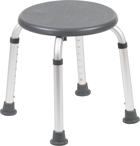 Flash Furniture Stools
