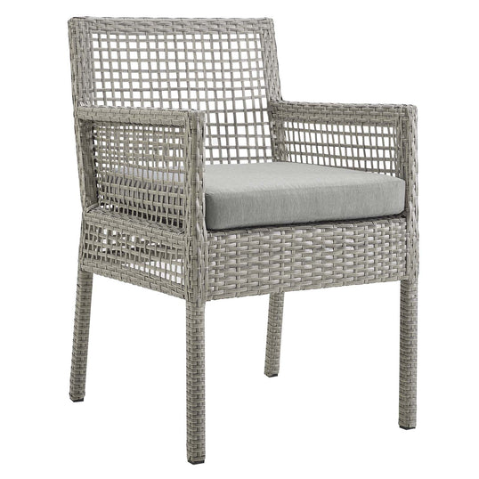 Modway Furniture Outdoor Dining Chairs