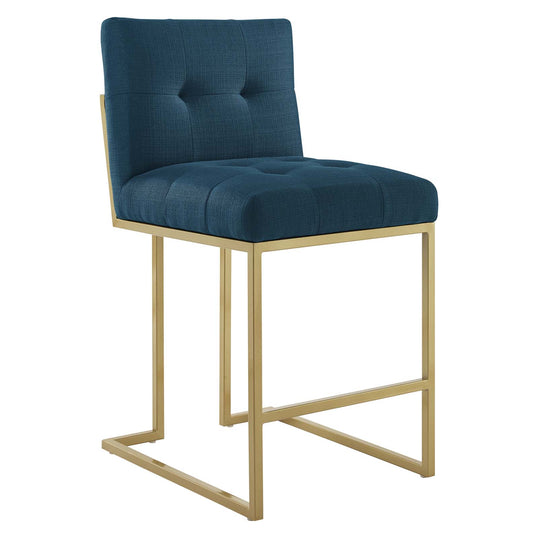Modway Furniture Barstools and Counterstools