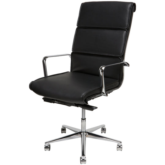 Nuevo Living Office Chairs