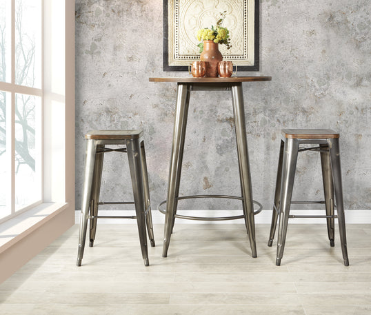 OSP Home Furnishings Stools