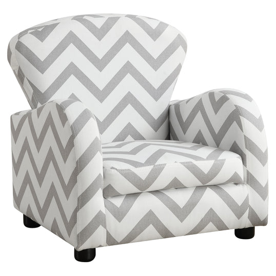 Monarch Specialties Accent Chairs