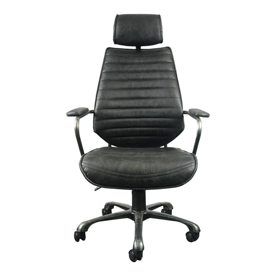 Moe's Home Office Chairs