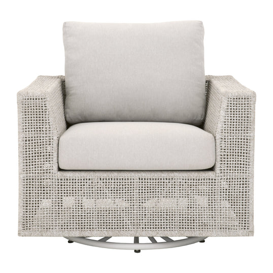 Essentials for Living Outdoor Accent Chairs and Benches