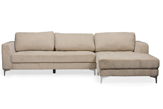 Agnew One (1) Sectional Sofa