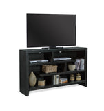 "Essentials Lifestyle 60"" Console"