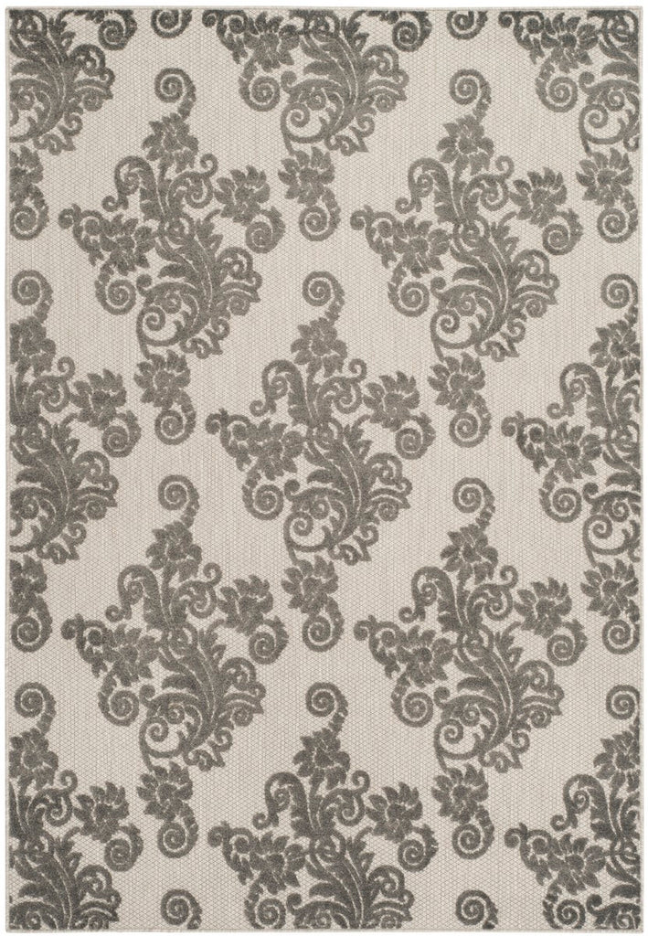 Safavieh Cottage COT909 Power Loomed Rug