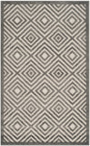 Safavieh Cottage COT913 Power Loomed Rug