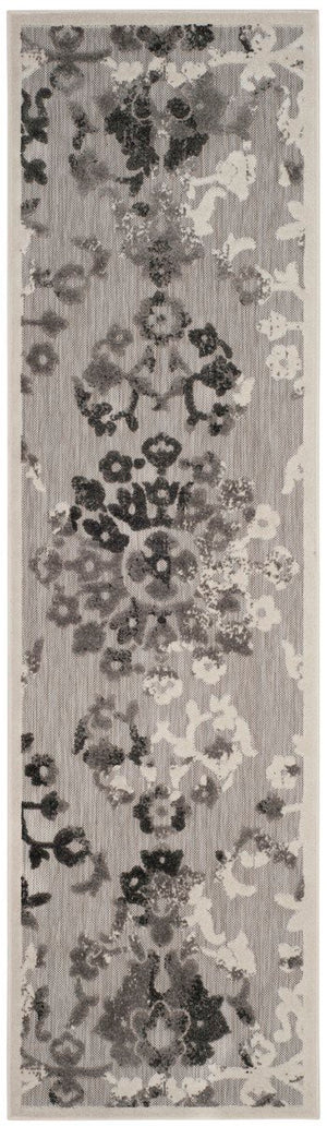 Safavieh Cottage COT919 Power Loomed Rug