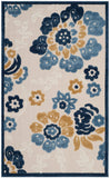 Safavieh Cottage COT920 Power Loomed Rug
