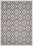 Safavieh Cottage COT921 Power Loomed Rug