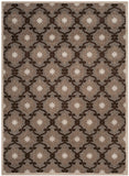 Safavieh Cottage COT922 Power Loomed Rug