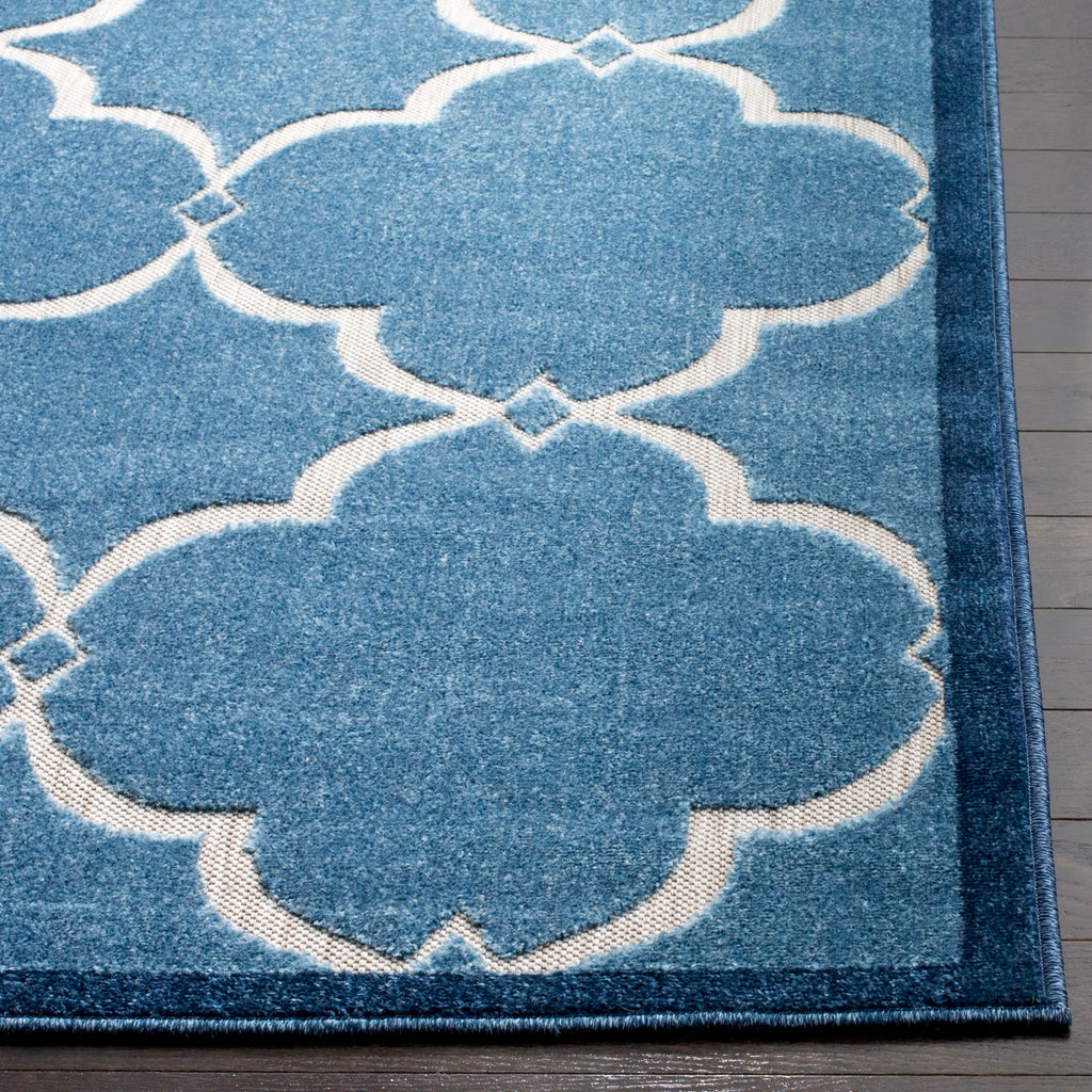Safavieh Cottage COT926 Power Loomed Rug
